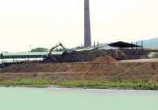 Bắc Giang: Sau 6 năm thực hiện, kế hoạch xóa bỏ sản xuất gạch nung lò vòng đã phá sản?