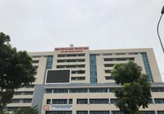 """Bắc Ninh: Nhiều """"khuất tất"""" trong đấu thầu tại Bệnh viện đa khoa tỉnh"""