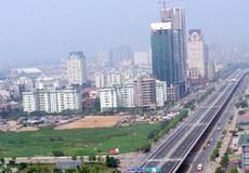 Hà Nội đã tiếp nhận 128 dự án đầu tư theo hình thức PPP