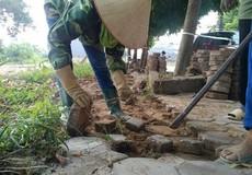 """Bạch Hạc, Phú Thọ: Nghịch lý việc """"bẻ cong"""" quy hoạch dự án để trục lợi?"""