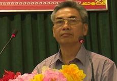 """Phú Thọ: Vụ """"Rút ruột"""" hơn 40 tỷ, thêm Phó trưởng Phòng TNMT huyện Thanh Thủy bị bắt"""