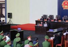 """Những hành vi """"chống lưng"""" đường dây đánh bạc của Phan Văn Vĩnh, Nguyễn Thanh Hóa"""