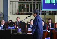 Ông Nguyễn Thanh Hóa phủ nhận CNC là công ty nghiệp vụ của C50