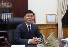 Bộ trưởng Lê Thành Long gửi thư chúc mừng nhân kỷ niệm 72 năm Ngày truyền thống Ngành Tư pháp