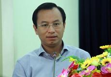Bí thư Đà Nẵng sử dụng xe ô tô và 2 nhà ở do doanh nghiệp biếu tặng