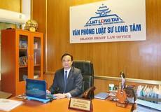 Luật sư Lê Ngọc Hoàng: Hành vi tẩu tán tài sản đã được Imexco Thanh Hoá sắp đặt một cách có hệ thống, tinh vi