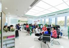 Manulife trở thành Công ty Bảo hiểm nhân thọ lớn nhất Việt Nam tính theo vôn điều lệ