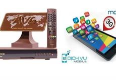 Ban Bí thư chỉ đạo xử lý vụ Mobifone mua cổ phần AVG