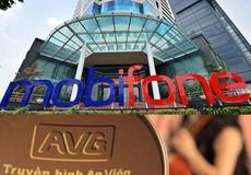 Thủ tướng đồng ý với kết luận thanh tra vụ Mobifone mua AVG