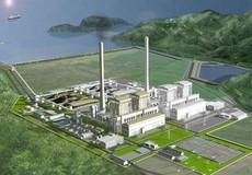 Đối tác Trung Quốc của Geleximco trong dự án nhiệt điện tỷ USD thực chất là ai?