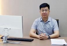 Ba tiêu chuẩn sống còn về hệ thống PCCC ở chung cư cao tầng mang thương hiệu Vimefulland