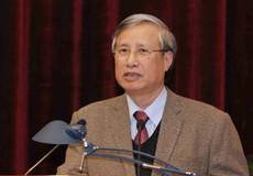Ủy ban kiểm tra có quyền yêu cầu đảng viên không xuất cảnh