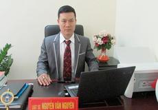Luật sư Nguyễn Văn Nguyên: Nhiều bất thường trong vụ án cháu bé chết dưới ao 8 năm không tìm ra thủ phạm