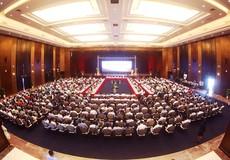 Nhiều vướng mắc được tháo gỡ trong Hội nghị gặp gỡ tiếp xúc doanh nghiệp tại Quảng Ninh