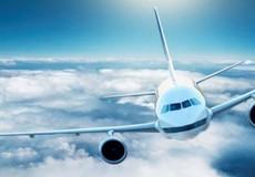 Hàng không Việt Nam cần phải đi nhanh
