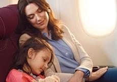 Bay thẳng nội địa dễ dàng hơn với Bamboo Airways - Tin vui cho tín đồ du lịch