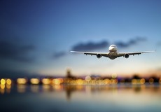 """Hàng không: """"nút thắt"""" phải tháo gỡ để du lịch thực sự """"cất cánh"""""""
