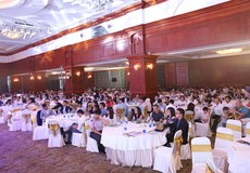 """Giới đầu tư Hà Nội """"săn"""" cơ hội tại Western Village - FLC Quảng Bình"""