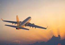 Thị trường hàng không Việt: Thời của các hãng bay tư nhân đã đến?
