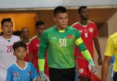 """""""Cú hích"""" tuyệt vời cho bóng đá trẻ FLC Thanh Hoá"""