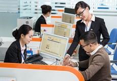 SHB đáp ứng vốn tức thời hỗ trợ doanh nghiệp nắm bắt cơ hội kinh doanh