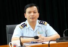 Hải quan Hà Giang nỗ lực hoàn thành chỉ tiêu thu ngân sách, không để xảy ra điểm nóng về buôn lậu
