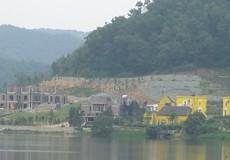 Sóc Sơn, Hà Nội kỷ luật 6 cán bộ liên quan đến vi phạm đất đai