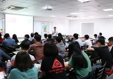 Bộ Giáo dục và Đào tạo bỏ quy định đuổi học sinh viên hoạt động mại dâm do không còn phù hợp