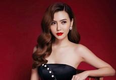 """""""Người đàn bà đẹp"""" của giới Bất động sản Việt tiết lộ về ngôi nhà khiến chị em hạnh phúc hơn"""