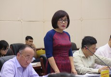 Hưng Yên: Nhiều chuyển biến trong công tác theo dõi thi hành pháp luật