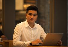 """CEO Huỳnh Văn Ninh nói gì về sự cố """"Tiểu đường hoàn"""" gây chết người?"""