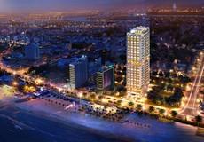 TMS Luxury Hotel Danang Beach: Khách sạn vị thế vàng cuối cùng tại thành phố biển