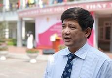 Sở GD&ĐT Hà Nội lên tiếng về việc cô giáo phạt học sinh 50 cái tát