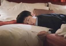 Ngủ nướng dễ dẫn đến nguy cơ tim mạch và tử vong