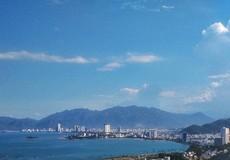 Chính quyền tỉnh Khánh Hòa bội tín doanh nghiệp?
