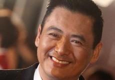Nam tài từ Châu Nhuận Phát sẽ quyên góp 714 triệu USD sau khi qua đời