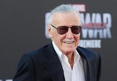 'Cha đẻ' các siêu anh hùng của Marvel qua đời ở tuổi 95