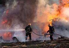 Hỗ trợ đưa thi thể 2 công nhân Việt trong vụ nổ nhà máy ở Hàn Quốc về nước