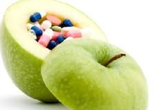 Dùng thế nào để thực phẩm chức năng không gây hại?