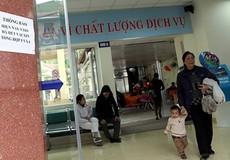 """Vắc xin thủy đậu, """"5 trong 1"""" đã về tới Việt Nam"""