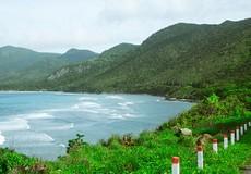 Cuối năm là thời điểm lý tưởng du lịch Côn Đảo