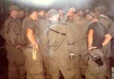 Hé lộ những bí ẩn quanh vụ tập kích Sơn Tây