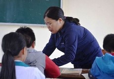 Bí thư Tỉnh ủy Quảng Bình chỉ đạo xử lý vụ cô giáo phạt học sinh 231 cái tát