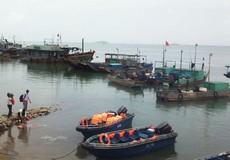 """Quảng Ninh: Ai chịu trách nhiệm về phần """"chìm"""" của """"tảng băng"""" buôn lậu?"""