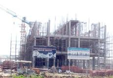 Nhiều bất thường ở Dự án xây dựng Khu công nghiệp cảng biển Hải Hà