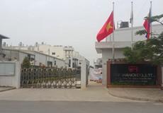 Vi phạm luật môi trường, URC Việt Nam bị đình chỉ các dự án nâng công suất