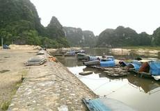 Đau lòng trước dự án di dời nhà bè trên Vịnh Hạ Long