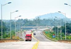 Cao tốc cửa khẩu Hữu Nghị - Chi Lăng sẽ khởi công năm 2019