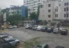 Hà Nội: Vì sao dự án chung cư ngõ 183 Hoàng Văn Thái chưa thể thực hiện?