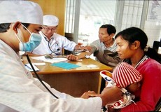 Nâng cao chất lượng khám, chữa bệnh bảo hiểm y tế tuyến cơ sở